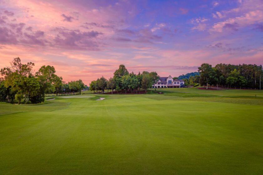 Westhaven Golf Club.jpg