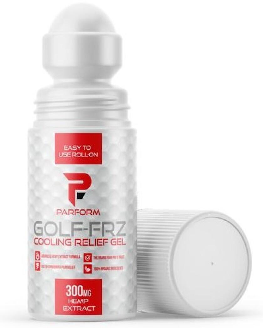 Parform Golf-FRZ
