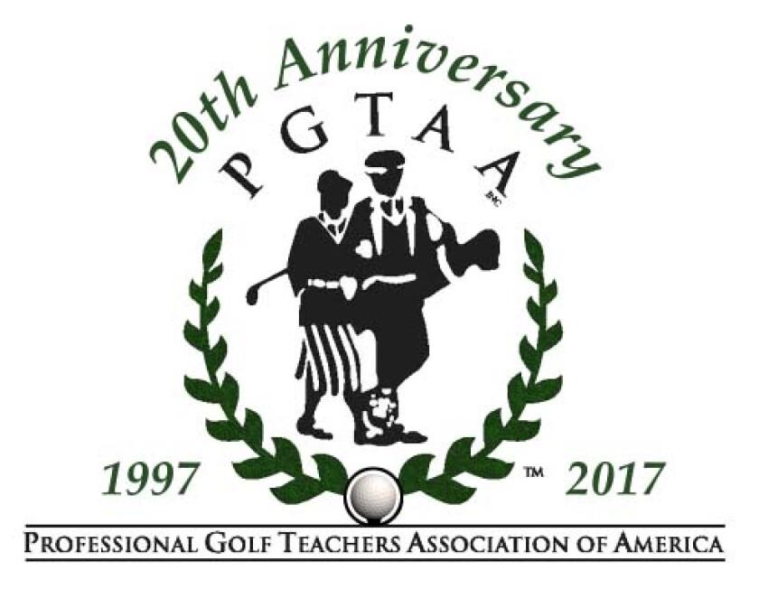 PGTAA logo
