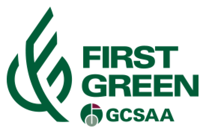 First-Green-Logo.png