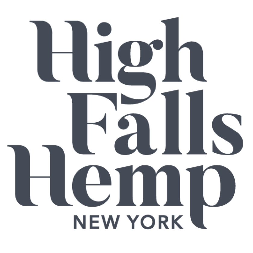 High-Falls-Hemp-logo.png