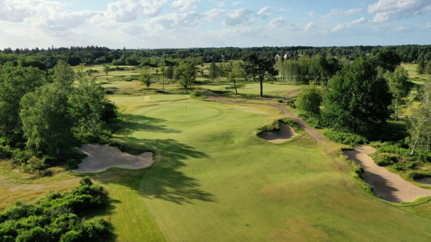 Les Bordes New Course image with forest.jpg