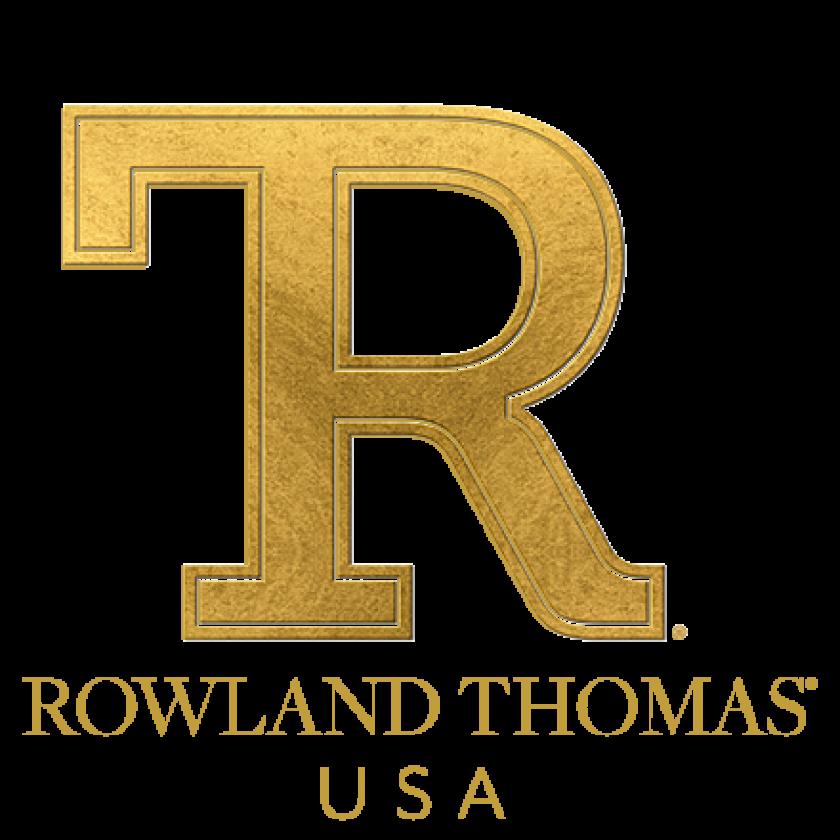 Rowland Thomas logo