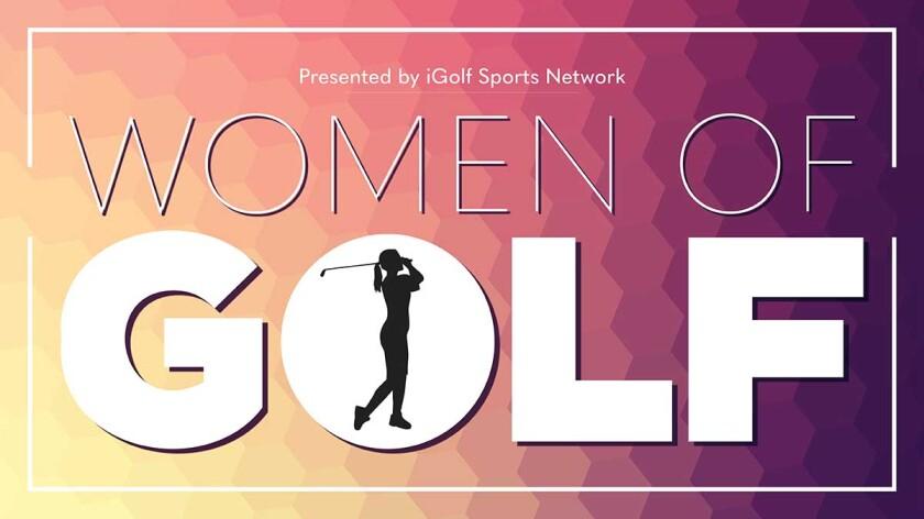 Women of Golf - article.jpg