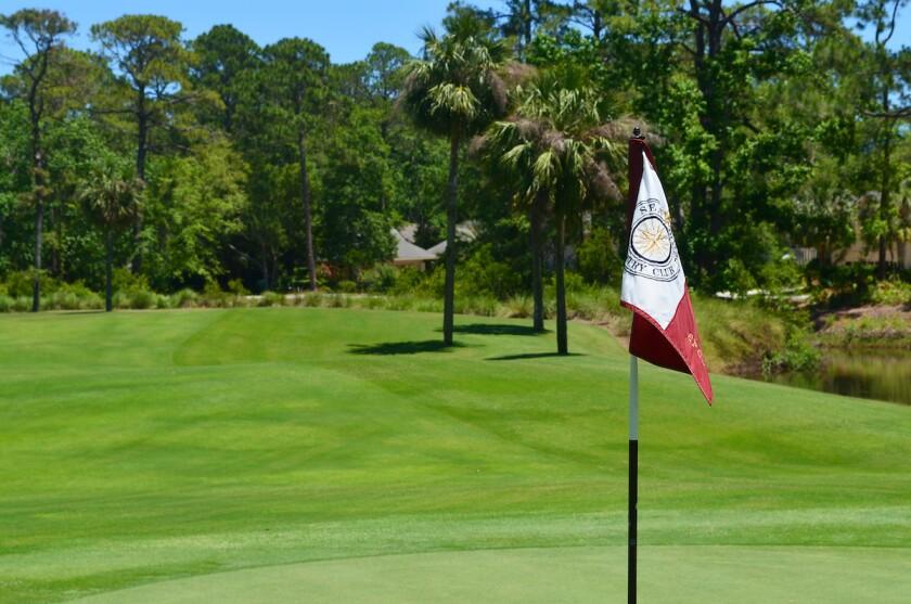 Club Course 6th Hole Flag.jpg