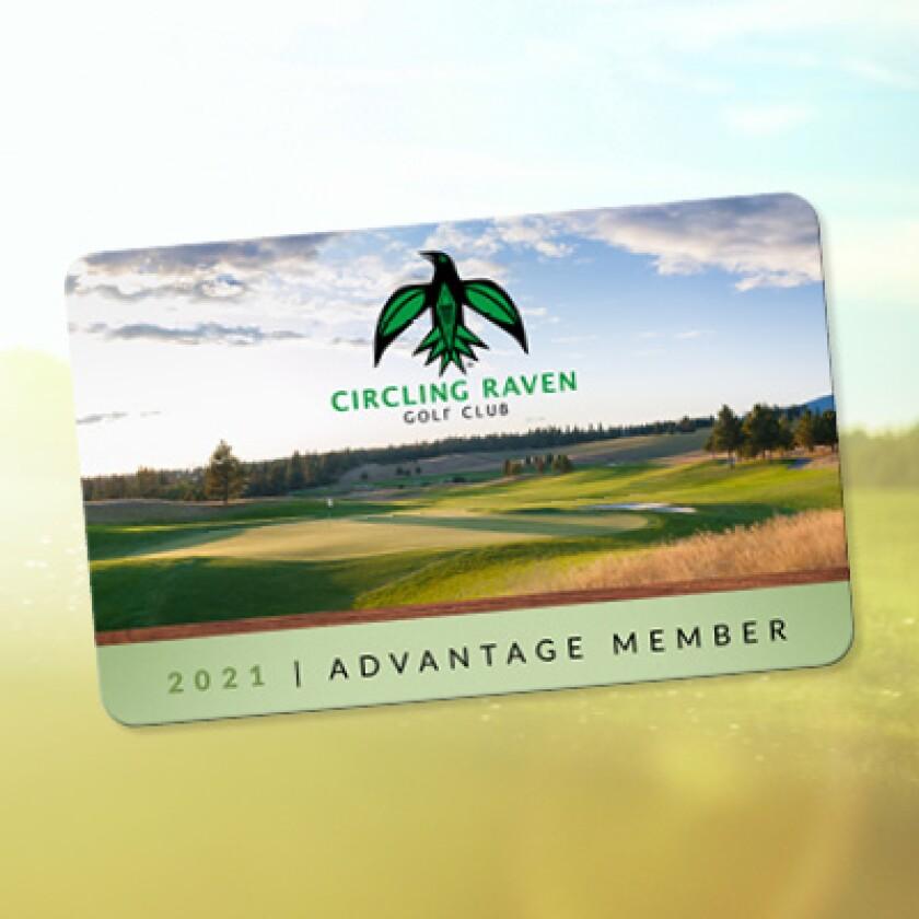 CDA-3399-Advantage-Member-Player-Development-Cards-400x400-2.jpg