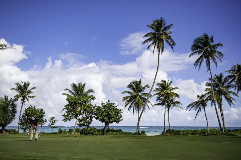 TPC Dorado Beach Ocean Course 2.jpg