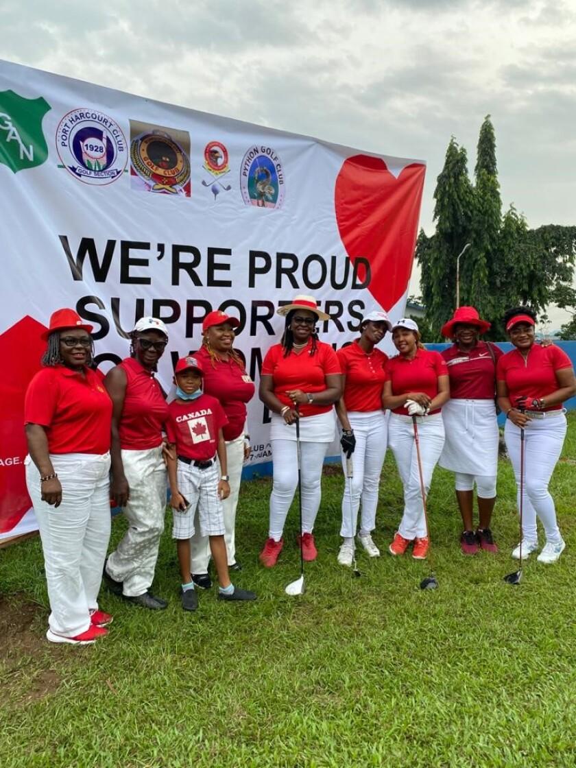 WGD Proud Supporters Nigeria.jpg