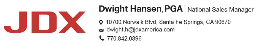 JDX-Dwight-Hansen.png
