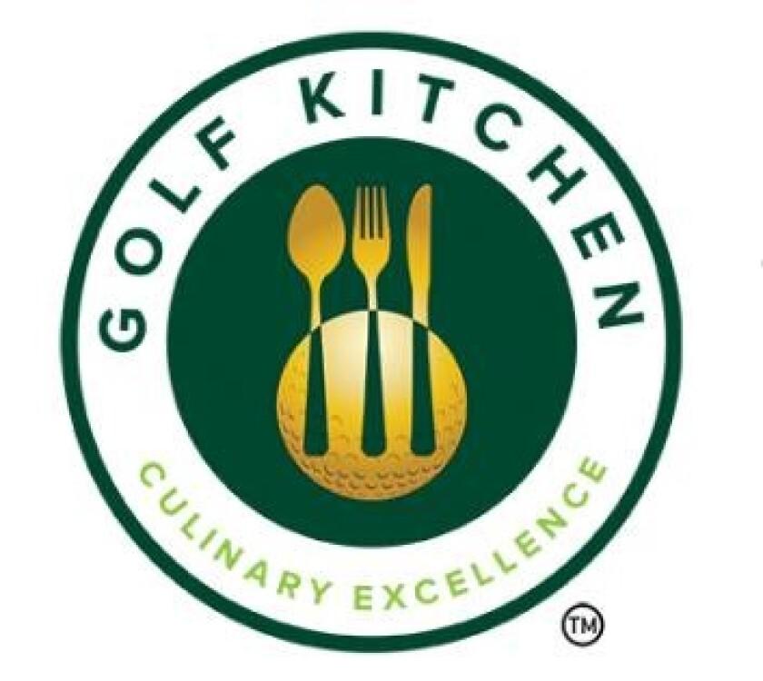 Golf Kitchen logo.jpg