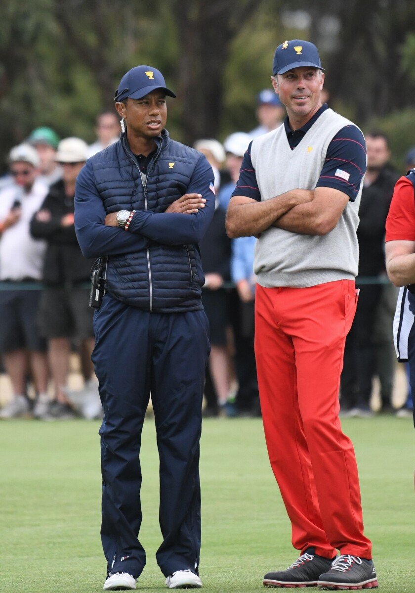 Tiger-Woods-Matt-Kuchar-Day3-Prez-Cup.jpg
