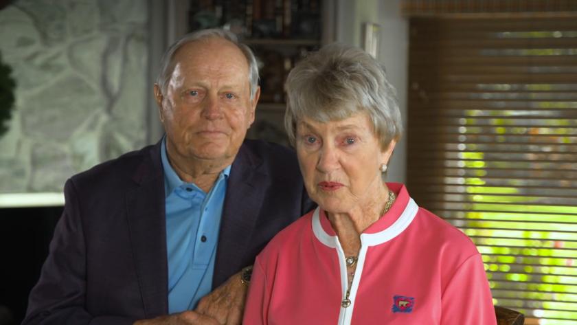 Jack and Barbara Nicklaus.png