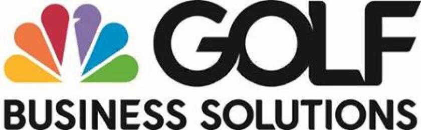 Golf-Business-Solutions-logo.jpg