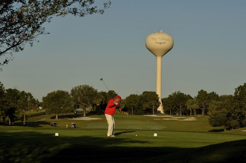 The-Villages-golf.jpg