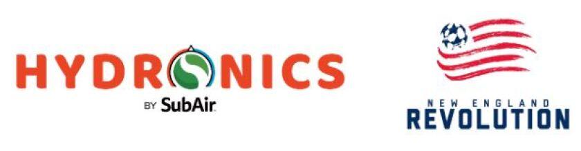 SubAir Hydronics logos.JPG