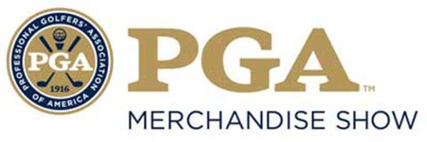 PGAShowlogo.png