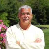 David Droschak
