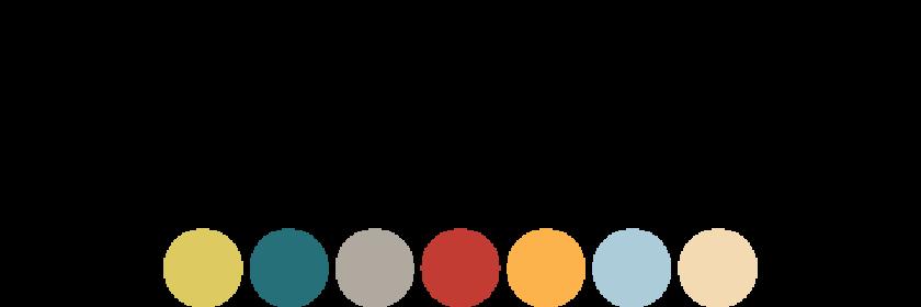 Altwell — Logo