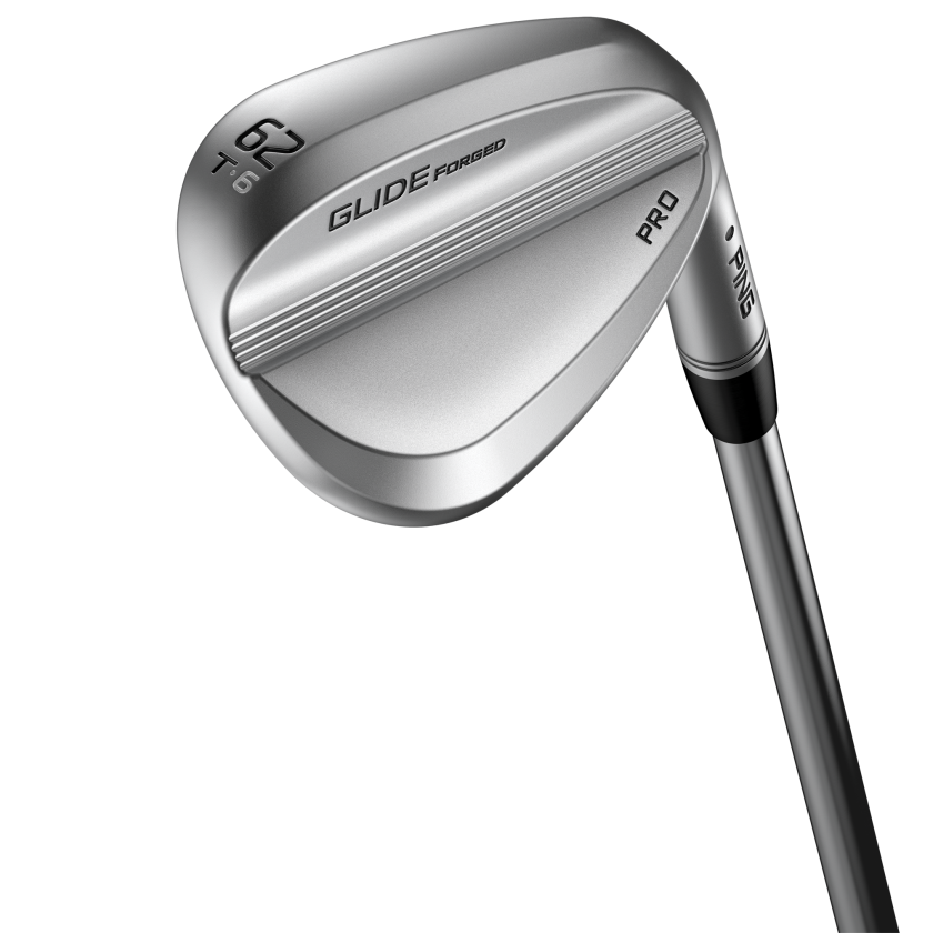 PING_Glide_Forged_Pro_62TS.png