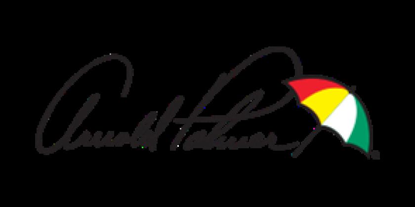 Arnold-Palmer-logo.png
