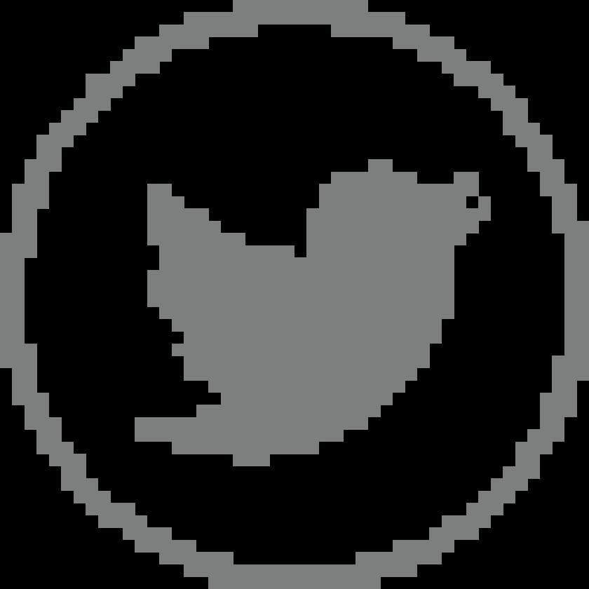 https://jcrsales.com/static/jcr-twitter-icon.png