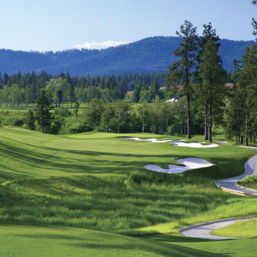 25 30 Anniversary Cap: Circling Raven Golf Club Caps Banner 15th-anniversary Season