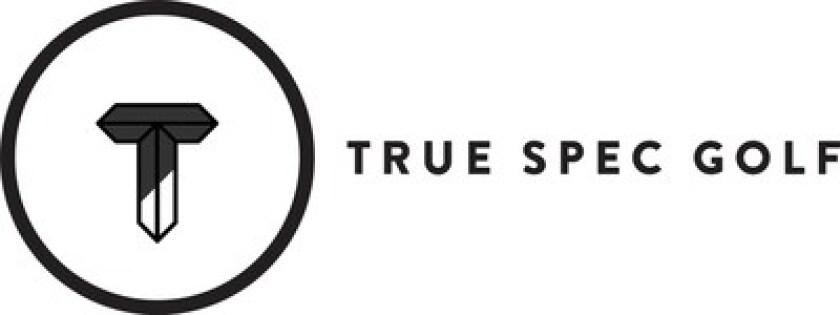 True-Spec-Golf-logo.jpeg