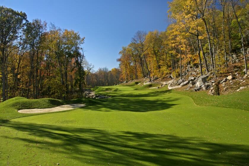 Pound Ridge GC No. 13 Fall Colors.jpg