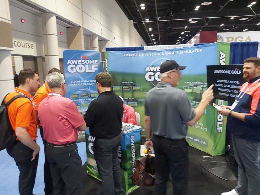Awesome-Golf-at-2020-PGA-Show.jpg