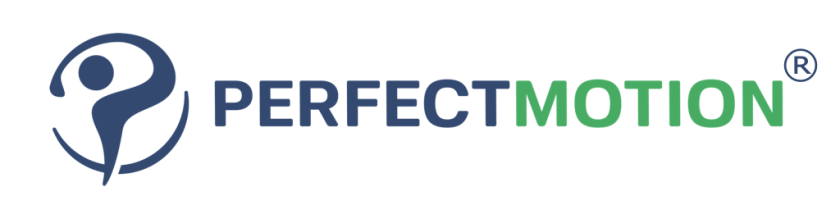 PerfectMotionLogo_R_2020.png
