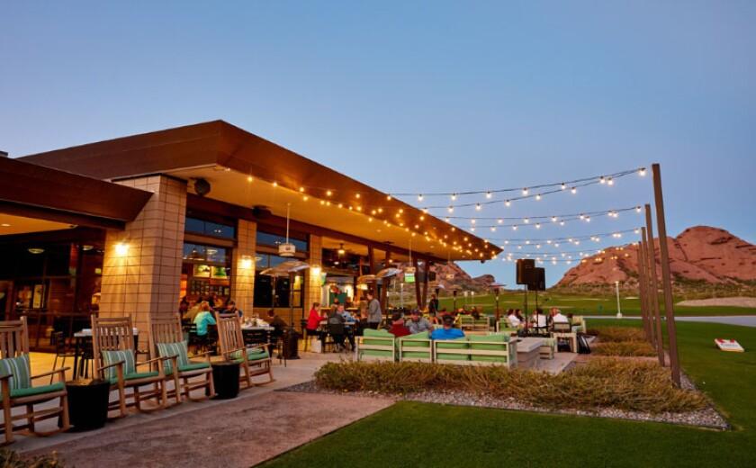 Lou's Bar & Grill Patio.jpg