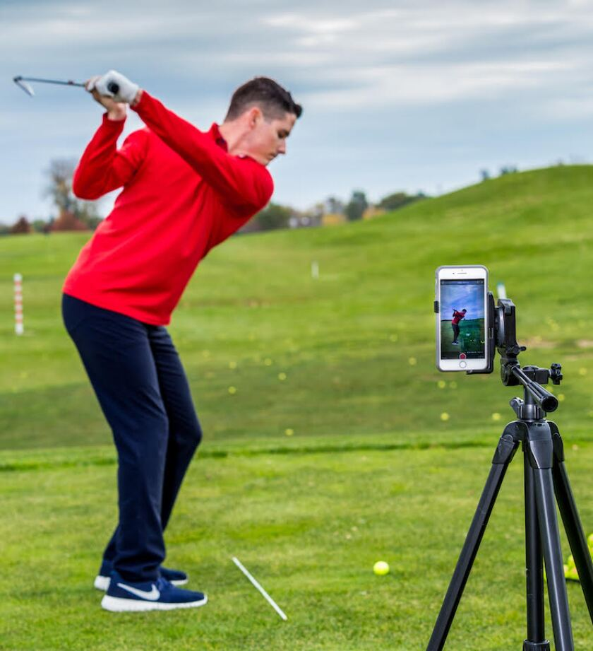 V1 Sports student image