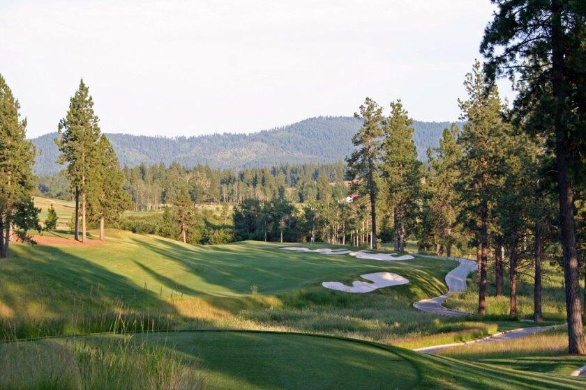 Circling Raven Golf Club 8th hole.jpg