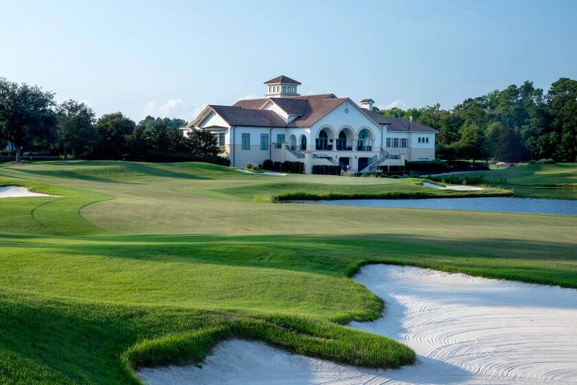 Grande Dunes Members Club with Clubhouse.jpg
