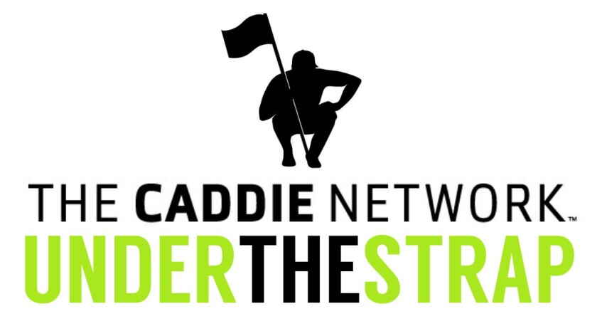 Caddie Network - Article