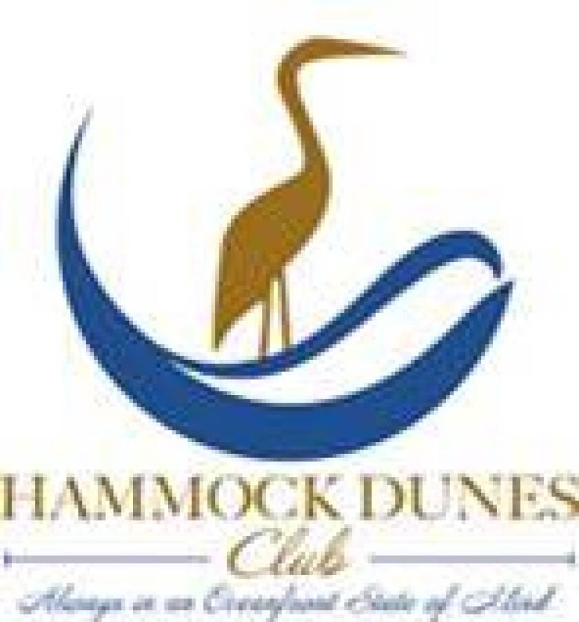 Hammock-Dunes-Club-logo.jpg