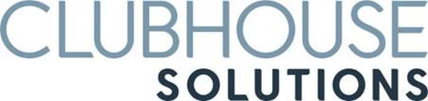 Clubhouse-Solutions-logo.jpg