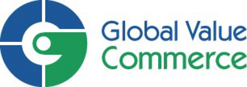 Global Value Commerce