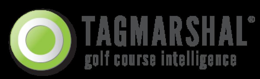 Tagmarshal logo