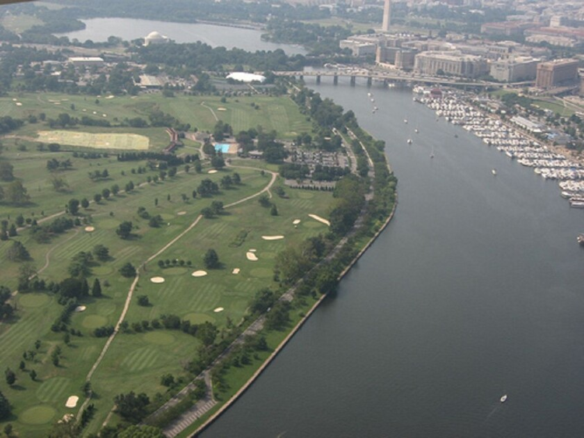 East_Potomac_Park_Golf_Course.jpg