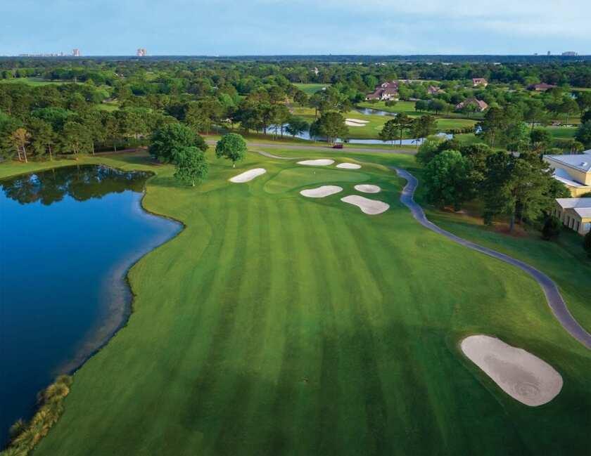 Craft Farms Golf Resort.jpg
