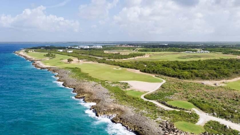 PGA Oceans 4 Hole 17.jpg