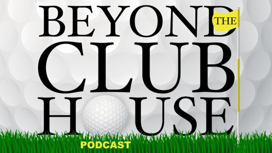 Beyond The Clubhouse.jpg