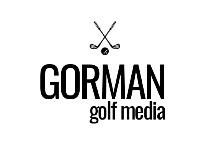 gorman-golf-media (1).jpg