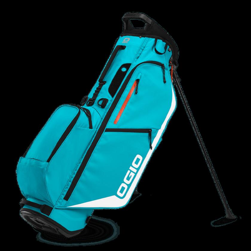 Ogio — Fuse Stand Bag 4
