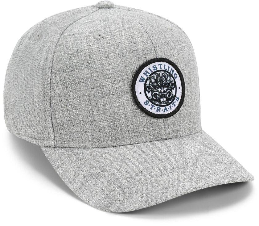 Imperial-hat4.jpg