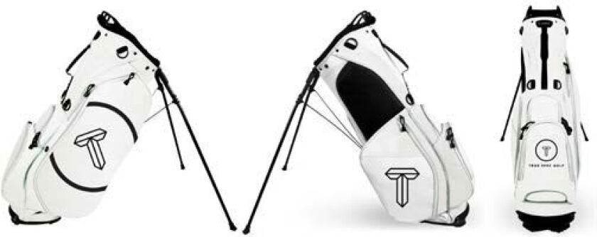 True-Spec-Golf-Bags.jpg