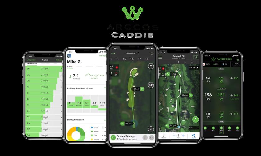 Arccos-Caddie-App.png