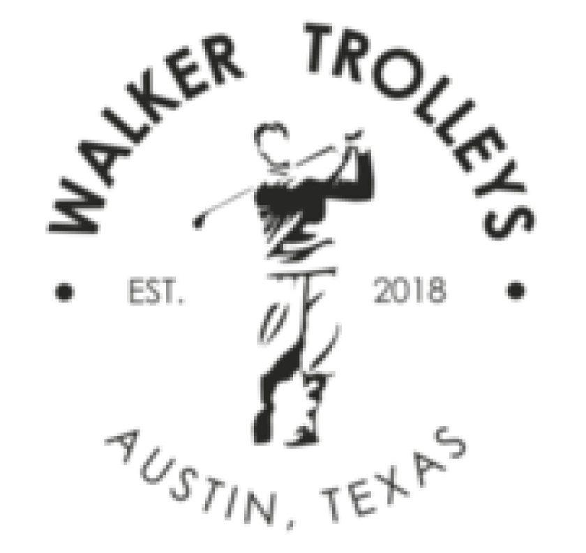Walker Trolleys logo
