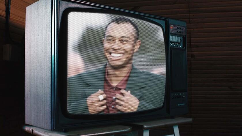 CBS Sports photo illustration